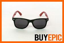 Opel Adam Glam, Slam, Jam, Fire Red Sonnenbrille UV400, Rot, NEU&OVP