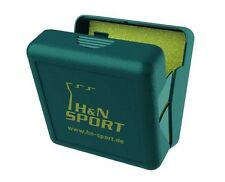Outdoor Pellet Case by H&N Sport Hunting Shooting Sport Target Airgun Outdoors