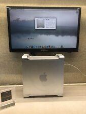Apple Mac Pro 1,1  Desktop - MA356LL/A ( 2006)~2.66/12GB/500HD~LION~FREE SHIP