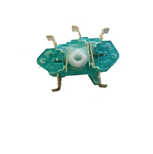 Selettore completo per motori elettrici CAME 119RIR009 ricambio  originale