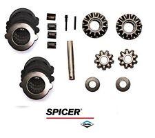 SPICER 708184 Dana 35 differenziale Gear & Piastra Kit Jeep Grand Cherokee ZI 93-98