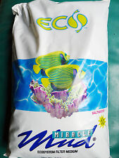 Eco Systems Miracle Mud 3 lbs