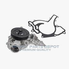 Water Pump Mercedes-Benz G550 GL450 GL550 SL550 CLK550 E550 ML550 S550 E550 New