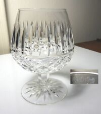 Waterford Crystal MAEVE Brandy Snifter Glass(s)