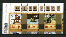 Nederland 2 Blokken zomerzegels 2006 nrs 2417-2418 - Postfris / MNH