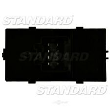 Standard Ignition DWS1821 Power Window Switch 12 Month 12,000 Mile Warranty