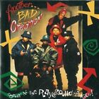 Another Bad Creation Coolin' at the playground ya' know! (1991) [CD]