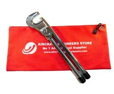 Flugzeug/Luftfahrt/Land Rover Tools New Economy Hand Rivet Limette