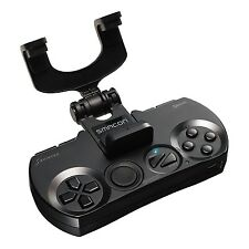 Brand New SMACON Mobile Game Controller for Android 2.3+