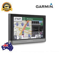 Garmin nuvi 2597LMT 5''car GPS nuvi 2597  Bluetooth Navigator