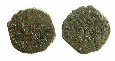 pcc1839_23)  MALTA. Alof de Wignacourt (1601-1622). Grano