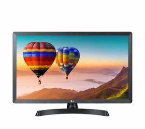 Las Mejores Ofertas En Lg Televisores De 20 29 Pulgadas Ebay