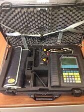 Pruftechnik Rotalign Pro Laser Alignment System