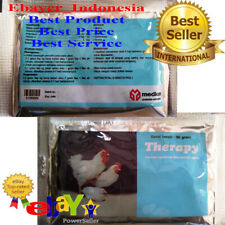 New listing 1 Bag Therapy Broad Spectrum Chemotherapeutic Oxytetracycline For Poultry