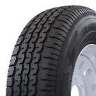 Greenball Transmaster Ev St Radial ST175/80R13 tire