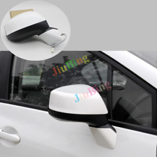 For Honda Civic 2012 13 14 2015 White Right Passenger View Mirror Assembly h
