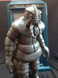 Doctor Who Custom Figure Mutant The Mutants 3rd Doctor Jon Pertwee