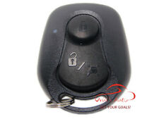 REMOTE CONTROL ASSY GENUINE BRAND NEW SUITS SSANGYONG KYRON 2007-ONWARDS
