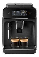 Cafetera Expreso Grano Automatica Serie 1200 Philips
