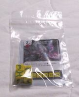 Marvel Dice Masters Age of Ultron AOU * ENCHANTRESS Set RARE Uncommon CUR 4 DICE