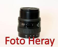 Minolta AF 35-105 mm Zoom Objektiv fü Sony Alpha 4967