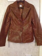 New Look Casual Coats & Jackets Size Petite for Women