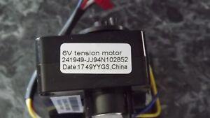 ProForm Elliptical Resistance Tension Motor 241949 OEM ProForm