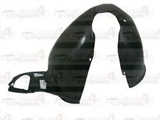 PEUGEOT 207 06-12 DRIVER SIDE FRONT WHEEL ARCH LINER INNER WING SPLASH GUARD