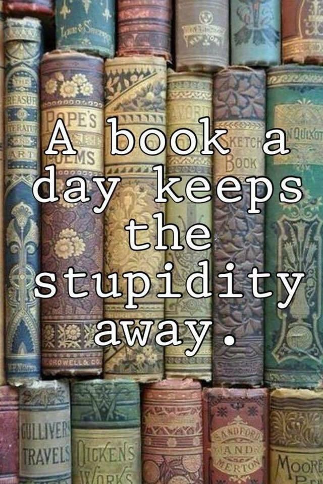 Bluedarkai Books