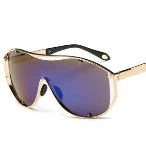 Vintage Sunglasses Women Metal Sun Glasses for Women Lentes De Sol Oculos UV400