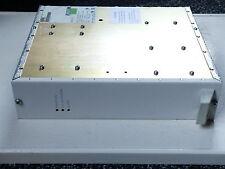 Power Supply for LINEAR AMPLIFIER 48V 1100 Watt 45-55V 1pc