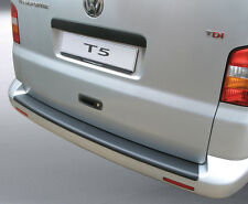 VOLL Ladekantenschutz VW T5 TRANSPORTER & MULTIVAN V PASSGENAU Abkantung RGM