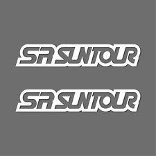 Sr Suntour liderazgo hembra //// cr8 V-Brake v2//v3