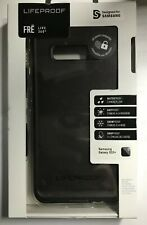 LifeProof Fre Live 360 Waterproof Phone Case Samsung Galaxy S10+ NEW!