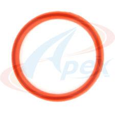 Engine Coolant Thermostat Housing Gasket-Natural Apex Automobile Parts AWO2077