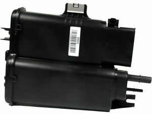 For 2005-2011 Cadillac STS Carbon Canister AC Delco 35419NB 2007 2006 2008 2009