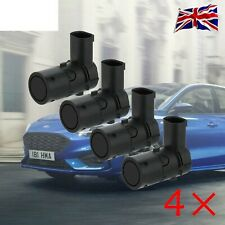 4x PDC Reverse Parking Sensor For Ford Focus Galaxy Mondeo Kuga C-MAX 10ZPS1