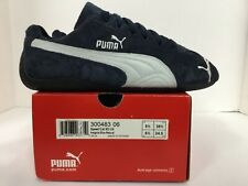 Puma Speed Cat SD US Mens Style# 300483 06 Size 6.5