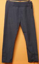 Marni Winter Edition 2011 gray pants sz  L