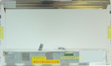 BN TOSHIBA SATELLITE A660-155 16.0 LED Pantalla HD