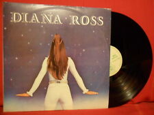 1983 DIANA ROSS Compilation LP NMINT PORTUGAL EXCLUSIVE PRESS MEGA RARE R&B