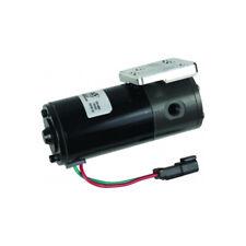 FASS Direct Replacement Fuel Lift Pump For 98.5-02 Dodge Ram 5.9L Cummins Diesel