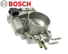 Audi A4 A6 Quattro VW Passat Throttle Housing Body O.E.M Bosch 078 133 062 B NEW