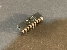 Allegro Microsystems Ucn5841A -8 Dip Driver Ic chip Electronic component Ucn