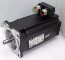 SMH10056065ETS2IB644 Parker Servo Motor 6Nm used without brake