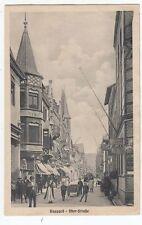 Kleinformat Stengel & Co. Ansichtskarten aus Deutschland