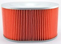 Hiflofiltro Air Filter HFA1905