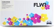 FLWR CLT-K4092S Black Compatible Toner for FLWR Samsung NON OEM