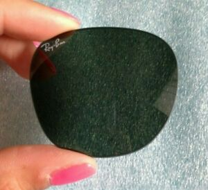 New RayBan RB4278  Replacement lenses  100% Authentic 51-21 mm NO FRAME