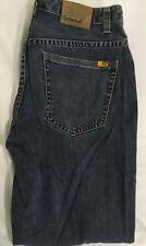 Men's Timberland Jeans sz 34
